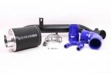 Kit přímého sání Forge Motorsport Ford Focus ST250 (15-)
