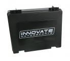 Kufor Innovate Motorsports pre zariadenie LM-2