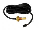 Náhradný senzor teplota oleja (termistor) Innovate Motorsports pre budíky rady MTX-D