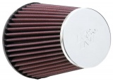 Športový filter K & N RC-9640 - 76mm