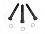 Instalační sada šroubů k výfukovým svodům pro VAG 1.8T - tvrdost 12.9