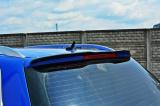 Odtrhová hrana strechy AUDI S4 B6 Avant 2003 - 2005