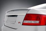 Krídlo kufra Audi A6 C6 Sedan 2004-2011