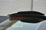 Odtrhová hrana strechy Audi A6 C7 Avant 2011-2014