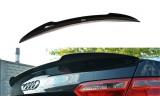 Odtrhová hrana strechy Audi S5 8T/8T FL Coupe 2007-2016 Audi A5,A5 S-Line 8T/8T FL Coupe 2007-2016