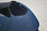 Odtrhová hrana strechy Audi S5 8T/8T FL SB 2009-2016 Audi A5,A5 S-Line 8T/8T FL SB 2009-2016