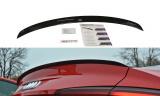 Odtrhová hrana strechy Audi A5 S-Line F5 Coupe 2016 -