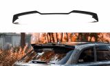 Krídlo Audi S6 C7/C7 Facelift Avant 2012-2017 Audi A6 S-Line C7/C7 Facelift Avant 2011-2017