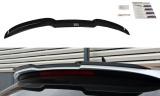 Odtrhová hrana strechy Audi S6 C7/C7 FL Avant 2012-2017 Audi A6 S-Line C7/C7 FL Avant 2011-2017