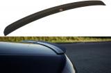 Odtrhová hrana strechy Audi A6 S-Line C6 FL Sedan 2008-2011