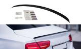 Odtrhová hrana strechy Audi A8 D4 2009- 2013