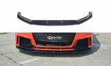 Spoiler pod predný nárazník Audi TT RS 8S 2016 -