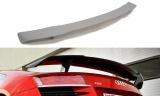 Krídlo Audi R8 2006 - 2015
