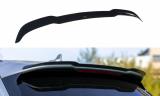 Odtrhová hrana strechy Audi SQ5 MkII  2017-  Audi Q5 S-line MkII 2017-