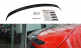 Odtrhová hrana strechy Audi Q2 Mk1 Sport 2016-