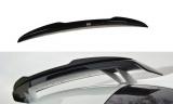 Odtrhová hrana strechy Audi TT RS 8J 2009-2013