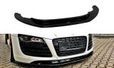 Spoiler pod predný nárazník Audi R8 2006 - 2015