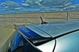 Odtrhová hrana strechy BMW 1 E87 M-Performance 2004 - 2008