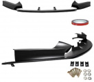 Spoiler pod predný nárazník BMW 2 Series F22/F23 Coupe/Cabrio with M- Package 2013 -