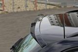 Odtrhová hrana kufra BMW 3 E91 M-PACK FACELIFT 2008- 2011