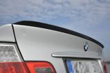 Odtrhová hrana kufra BMW 3 E46 COUPE PREFACE(1999-2003)