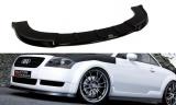 Predný spojler nárazníku Audi TT 8N 1998-2006