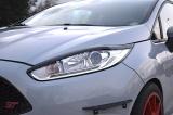 Mračítka svetiel Ford Fiesta ST Mk7 Facelift 2013-2016