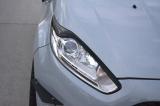 Mračítka svetiel Ford Fiesta ST Mk7 Facelift 2013-2017