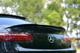 Odtrhová hrana kufra Mercedes-Benz E-Class W213 Coupe(C238) AMG-Line 2017-