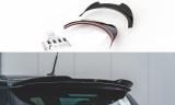 Odtrhová hrana strechy Mini Countryman Mk1 JCW 2012–2016