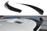 Odtrhová hrana krídla MINI COOPER S MK3 PREFACE 3-DOOR (F56) (2014-2017)