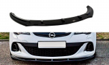 Predný spojler nárazníka Opel Astra J OPC / VXR version 2009 -