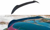 Odtrhová hrana strechy Peugeot 508 Mk2 SW 2018-