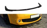 Predný spojler nárazníka RENAULT MEGANE II RS (Facelift) 2006-2008