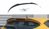 Odtrhová hrana strechy Renault Megane 3 RS 2010- 2015