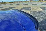 Odtrhová hrana strechy SEAT IBIZA MK2 FACELIFT CUPRA 1999-2002