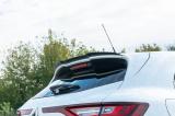 Odtrhová hrana strechy Renault Megane IV RS 2018-