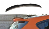 Odtrhová hrana strechy Seat Leon mk2 CUPRA / FR (FACELIFT) 2009-2012