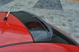 Odtrhová hrana strechy Seat Leon Mk1 Cupra 2002- 2005