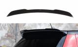 Odtrhová hrana strechy Škoda Fabia RS Mk2 2010-2014