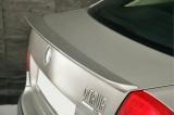 Krídlo Škoda Octavia Mk2 Facelift Hatchback 2008-2013
