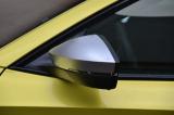Kryty zrkadiel Škoda Superb Mk3 Facelift 2019 -