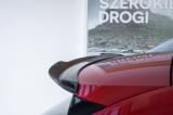 Odtrhová hrana strechy Škoda Scala 2019 -