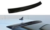 Predĺženie strechy Škoda Superb IIILiftback 2015 -