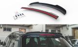 Odtrhová hrana strechy Škoda Kodiaq Mk1 Sportline 2016 -