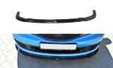 Predný spojler nárazníka Subaru Impreza WRX STI version 2009-2011