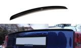 Odtrhová hrana kufra Toyota Celica T23 standard version 1999-2002