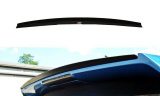 Odtrhová hrana strechy Subaru Impreza WRX STI version hatchback 2009-2011
