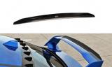 Odtrhová hrana krídla Subaru WRX STI 2014 -