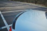 Odtrhová hrana kufra VW EOS 2005-2010